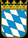 Notar Andreas Böhmer Logo